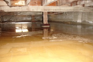 Water Damage, Flood, Wet Carpet, Home Flooded, Water Extraction